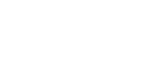 Kimbolton & Stonely Parish Council - logo footer